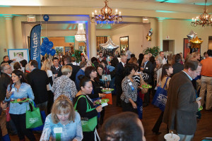 Corporate-Event-Danville-Chamber-of-Commerce-Business-Showcase8
