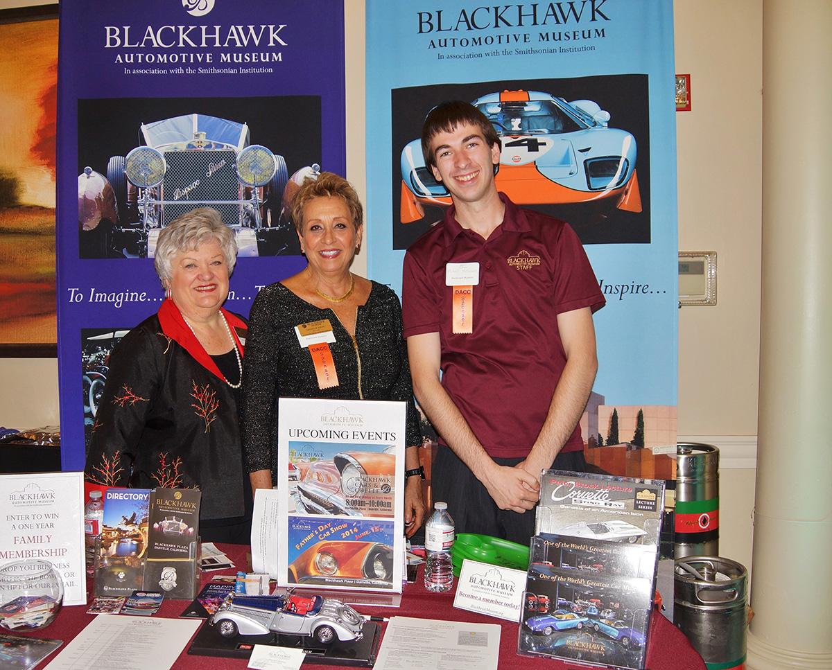 Corporate-Event-Danville-Chamber-of-Commerce-Business-Showcase5