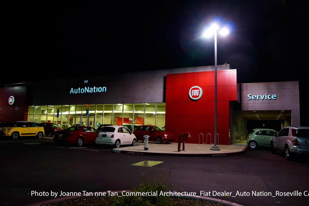 web-Joanne-Tan_Commercial-Architecture_Fiat-Dealer_Auto-Nation_Roseville-CA_19.02.2015-3242.jpg