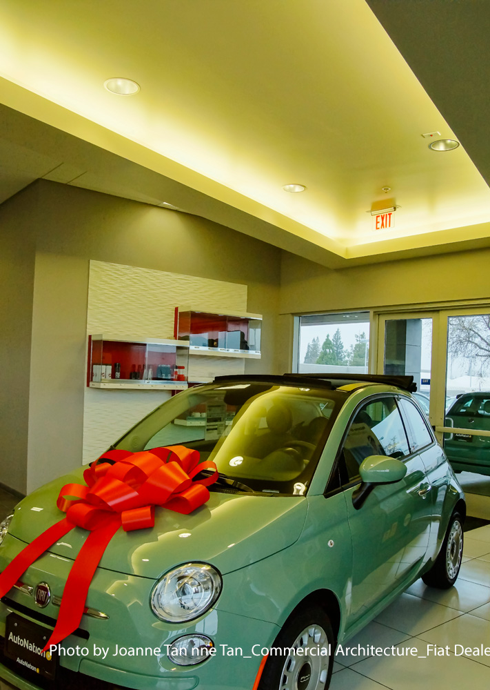 web-Joanne-Tan_Commercial-Architecture_Fiat-Dealer_Auto-Nation_Roseville-CA_19.02.2015-3541.jpg