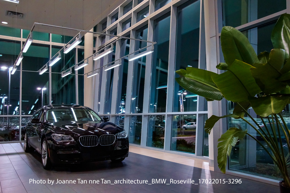 web-Joanne-Tan_architecture_BMW_Roseville_17022015-3296.jpg