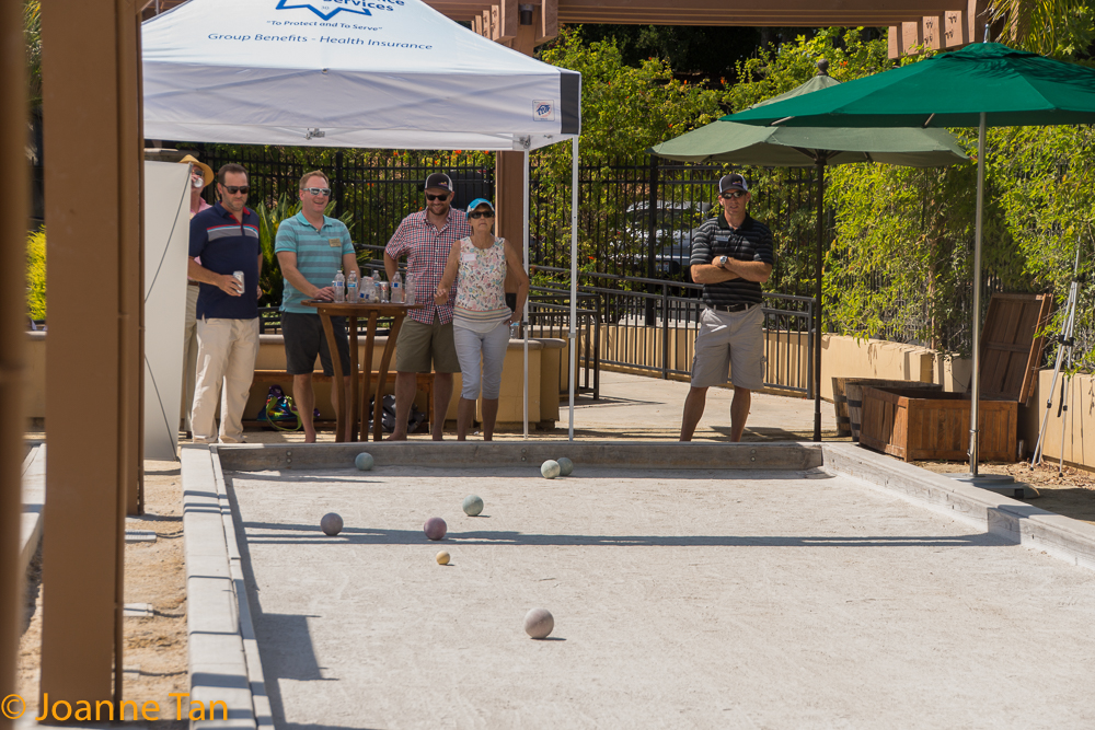 ProVisors Golf & Bocce_by 10+ Visual Branding_Joanne Tan_-0071