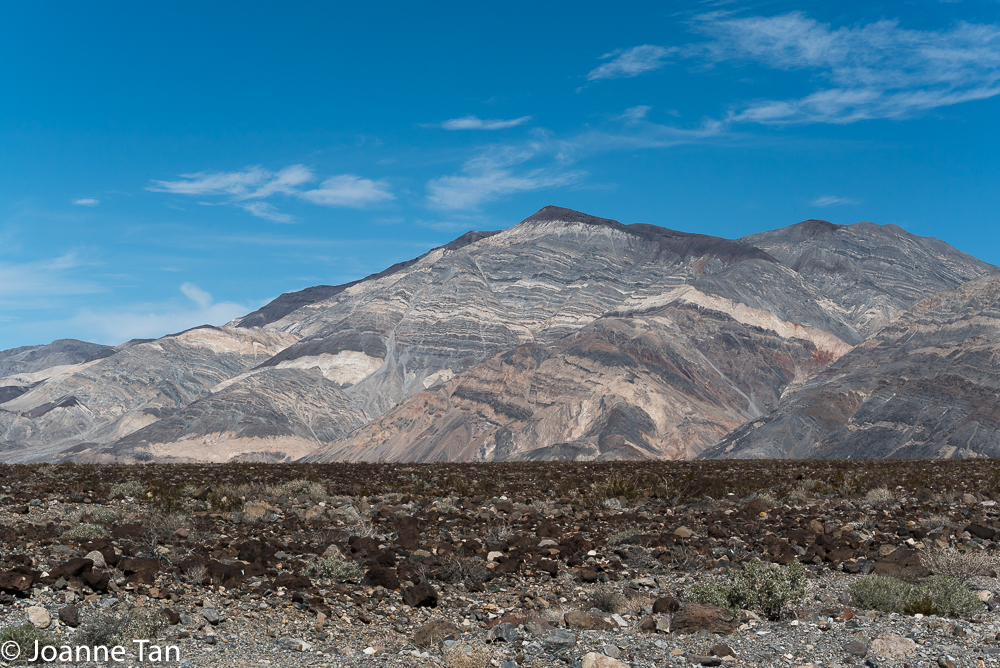 Death Valley_Desert_Mountain_landscape_photography_by Joanne Tan_Nature_Desolate_beauty_-02760