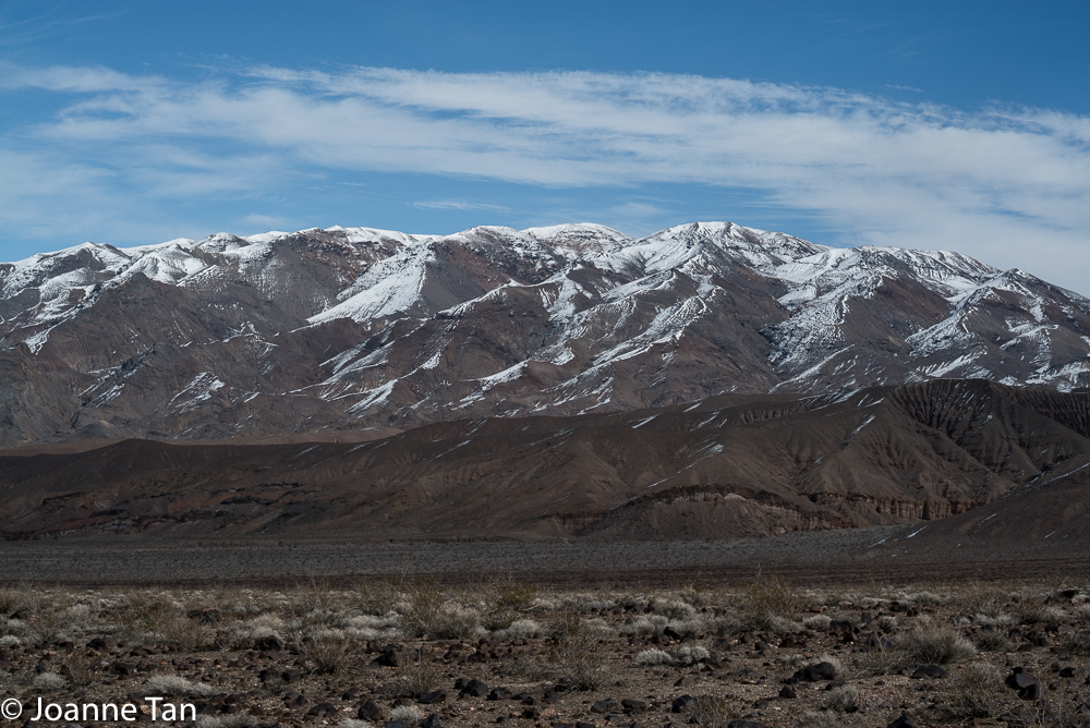 Death Valley_Desert_Mountain_landscape_photography_by Joanne Tan_Nature_Desolate_beauty_-02787