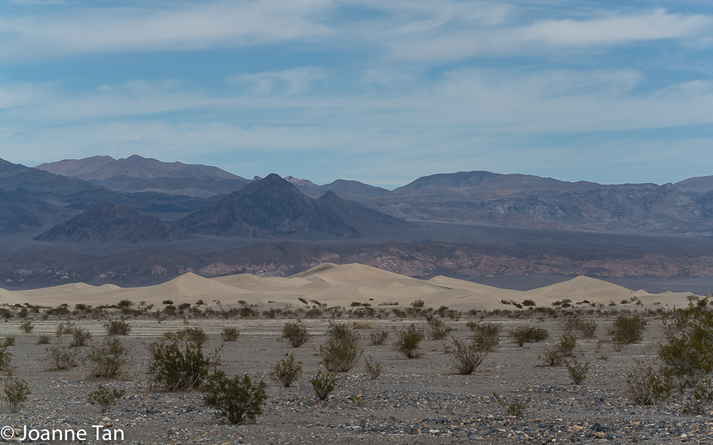Death Valley_Desert_Mountain_landscape_photography_by Joanne Tan_Nature_Desolate_beauty_-02798