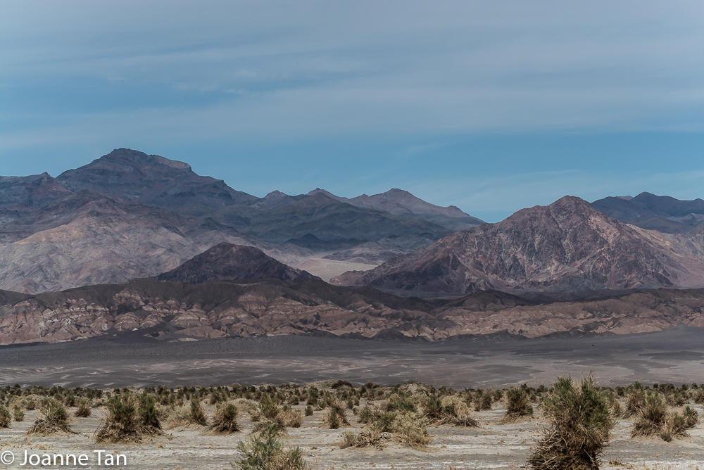 Death Valley_Desert_Mountain_landscape_photography_by Joanne Tan_Nature_Desolate_beauty_-02817