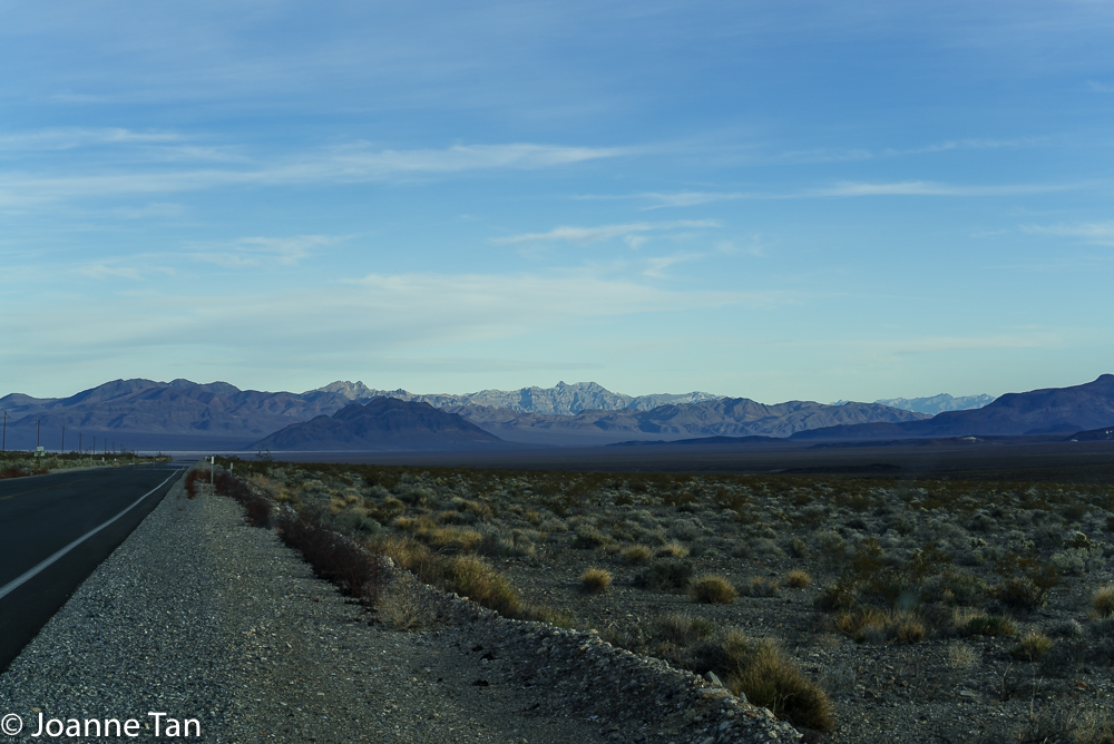 Death Valley_Desert_Mountain_landscape_photography_by Joanne Tan_Nature_Desolate_beauty_-02913